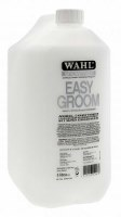 Wahl Easy Groom Balsam, 5.0 ltr