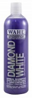 Wahl Diamond White Shampo, 0.5 ltr